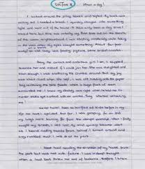 life experience essay essays about college life experience essays about college life experience an example of apa view larger