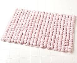 breathtaking rug set pink image ideas sensational idea pink bathroom rug sets inspiring rugs get bath mats hot light rose fl jpg