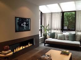 electric fireplace inserts for flush mount how to install a top 3 with regard to flush mount electric fireplace for your house