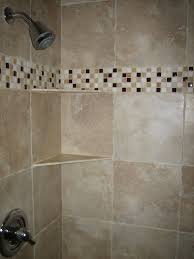 Bathroom Tile Gallery Design650581 Bathroom Tile Photo Gallery Fuda Tile Stores 89