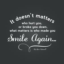 Quotes To Make You Happy Enchanting Quotes To Make You Happy Breathtaking Image Source 48 Good Morning