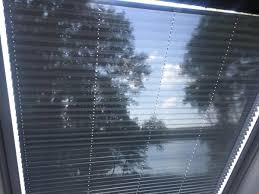 Top Hitzeschutz Für Dachfenster Von Innen Direkt Vom Hersteller