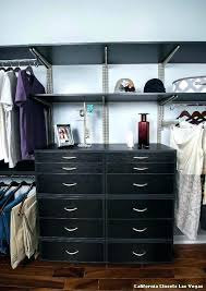 closet las vegas closets peachy sign custom closets innovative with d la csy closets reviews closets
