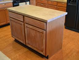 small office cabinets. 76 Most Blue-chip Computer Desk With File Cabinet Small Office Drawers Home Cabinets Table Drawer Ingenuity
