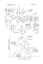 Marvellous mach z wiring diagram contemporary best image