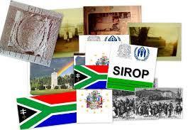 Image result for sirop program