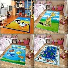 playroom rug kids area rugs classroom educational carpet acnl
