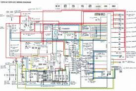 yamaha grizzly wiring diagram image 2000 yamaha yfm90 wiring diagram petaluma on 1999 yamaha grizzly 600 wiring diagram