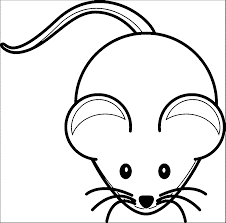 Small Picture mouse coloring pages for kids printable Archives Best Coloring Page