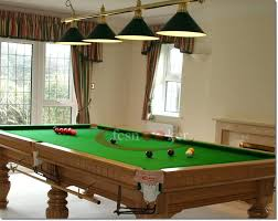 billiard table lights canada brass and chrome light rail measurements aspiration pool lighting intended for the right height to hang bistro home meas