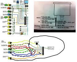 repair sources and write ups do not ask questions here 2 5 CB750 Chopper Wiring Diagram at 1980 Cb750 Wiring Diagram