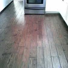 non slip outdoor vinyl flooring plank tile like wood indoor planks