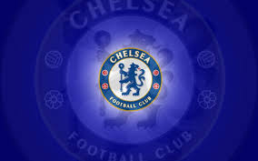 1920x1080 chelsea hd wallpapers p