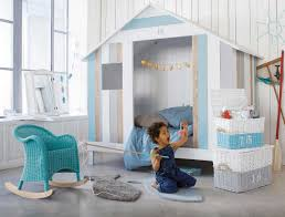 baby boy bedroom images:  images about kids room on pinterest big boy rooms furniture collection and boy rooms