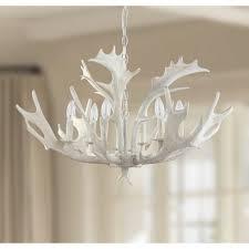 furniture faux antler chandelier unique safavieh lighting 30 inch birch antler chandelier free