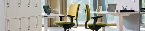 office chair guide. SEC Interiors Guide To...Office Chairs Office Chair R