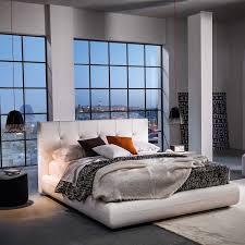 Italienische Betten Designs In Holz Italienische Schlafzimmer Möbel