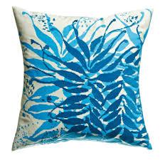 koko company water pillow