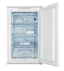 electrolux integrated fridge freezer. ern12510 integrated freezer ern15510 fridge electrolux