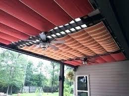 slide wire canopy kit. Fine Kit Slide Wire Canopy Kit Canopies On  Rollers   Throughout Slide Wire Canopy Kit A