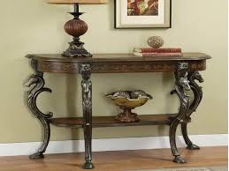 antique entryway furniture. Charming Antique Entryway Table With Unique Tables Furniture E