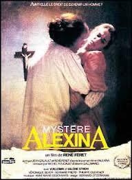 Alexina (1985) Le mystere Alexina