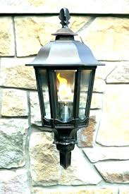 outside lantern wall lights front porch exterior nz outdoor decorative lanterns lighting cool
