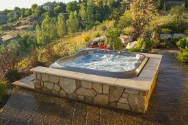 Outdoor Jacuzzi Jacuzzi Hot Tubs Archives Galaxy Outdoor