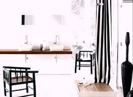 Holz Waschtisch Modernes Badezimmer Design Youtube
