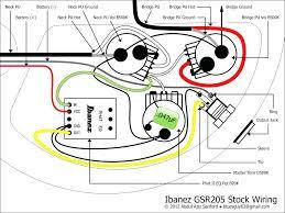 fender n3 pick up telecaster wiring diagram wiring library fender n3 wiring diagram pickup telecaster noiseless diagrams wire in