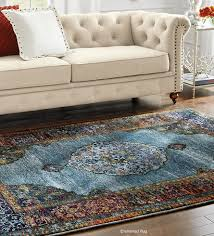 Floor Decor In Norco Ca Home Decorators Collection