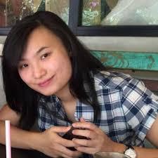 Alicia Phan (@aliciaphan)   Twitter
