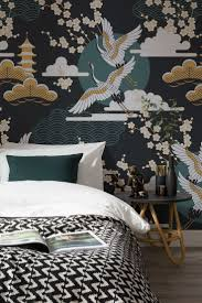 Oriental Bedroom Decor 17 Best Ideas About Oriental Bedroom On Pinterest Fur Decor