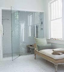 elle decor bathrooms. Elle Decor Bathrooms With Decorating R