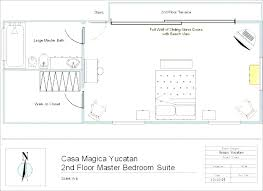 master bedroom interior design plan. Simple Master Picturesque Master Bedroom Layout Design Plans  Ideas Large To Master Bedroom Interior Design Plan R