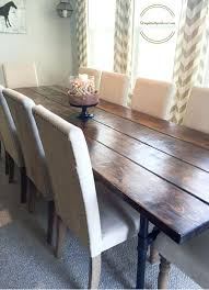 diy shabby chic dining table and chairs. full image for dining room furniture small spaces table chairs cheap shabby chic diy and