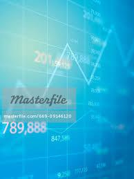Code Stock Chart 669 09146120