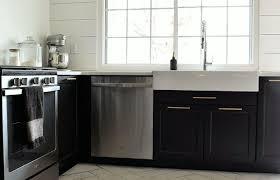 kitchen cabinets medium size stock kitchen cabinets white inspirational fresh shaker apartment kitchen