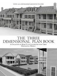 3d model collection vol 1
