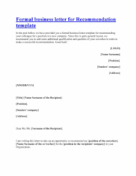 letter of re mendation 37