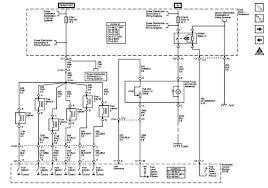 awesome of 2002 chevy trailblazer engine diagram chevrolet aveo awesome of 2002 chevy trailblazer engine diagram chevrolet aveo wiring schematic tail light wire center e280a2 2005 fuse box