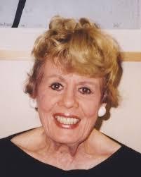 Marcella Smith Obituary - Tumwater, WA