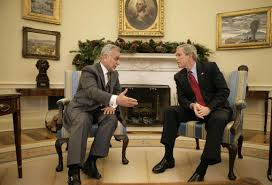 george bush oval office. George Bush Oval Office