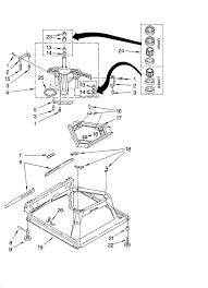 Wiring diagram washing machine motor new kenmore automatic washer rh gidn co kenmore washing machine replacement parts ge washing machine wiring diagram