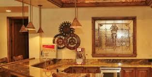 Austin Kitchen Remodel Best Design