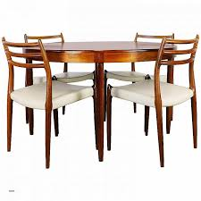 how much does it cost to reupholster dining room chairs best mid century modern danish