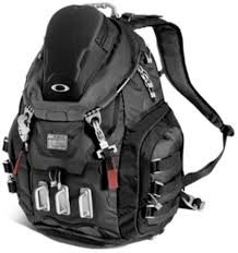 Oakley Kitchen Sink Backpack Acquire