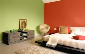 asian paints bedroom colour combinations admirable photograph room