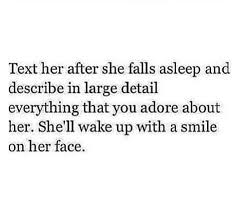 A Good Morning Text Quote Best of Good Morning Text Quotes For Her Android Pics New HD Quotes