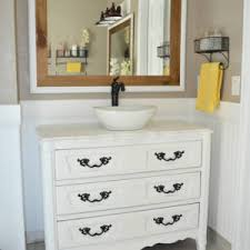 diy makeup vanity mirror. Home Creatives, Pleasing Bathroom Vanity Diy Makeup Table Build A  With Diy Makeup Vanity Mirror